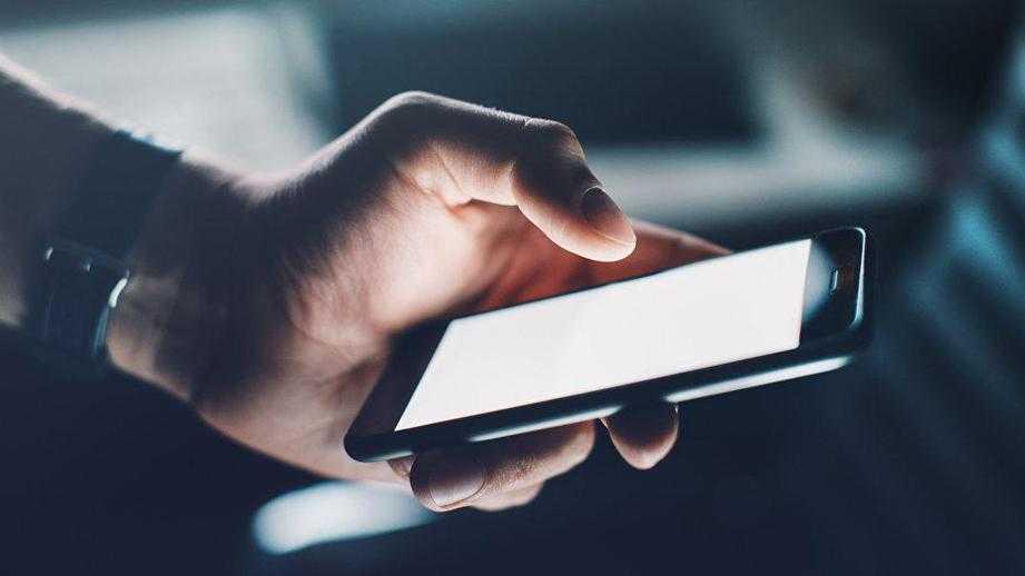 1xbet мобильная версия андроид